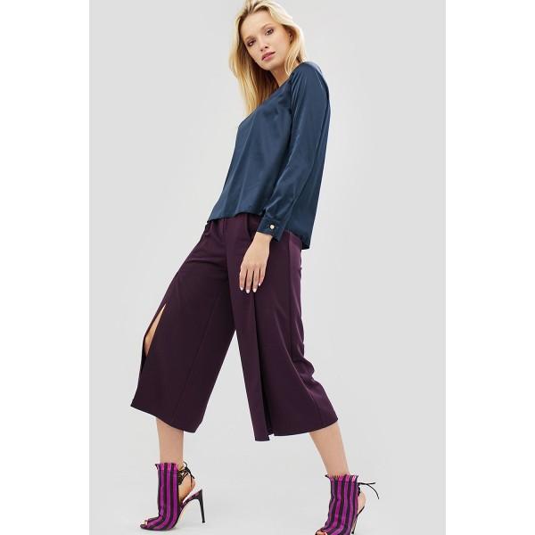 Женские брюки Onli