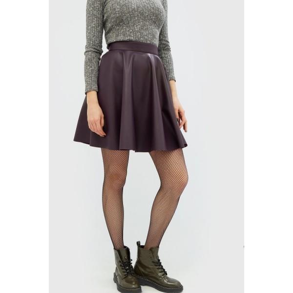 cb3d65d6168 Женские юбки украинского производства