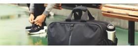 Мужские сумки для спорта