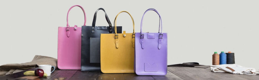 f03a3cd84ccf Шопперы, купить кожаную женскую сумку шоппер Киев, цена Украина