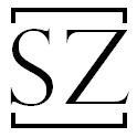 Логотип-выноска