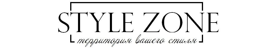 Style Zone
